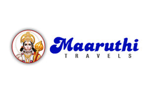 MARUTHI TRAVELS