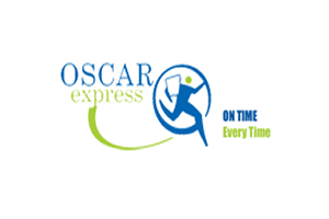 Oscar Express World Wide