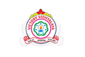 Victory Vidhyalaya Matric Hr. Sec. School