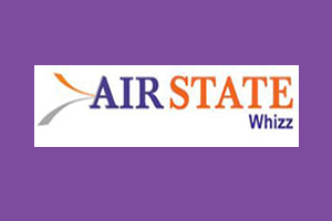 Airstate Courier Coimbatore