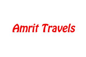 Amrit Travels