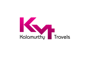 Kalamurthy Travels