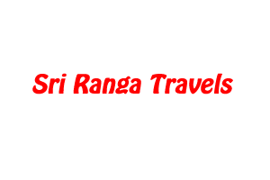 Sri Ranga Travels