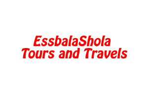 EssbalaShola Tours and Travels