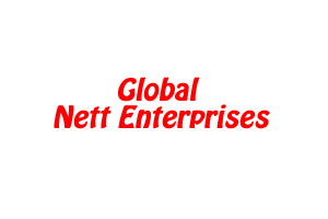 Global Nett Enterprises
