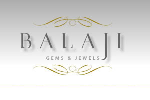 Balaji Gems And Jewels