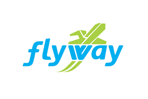 Flyways Travels