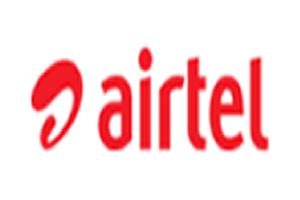 Airtel Store RS Puram