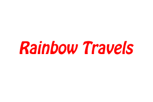 Rainbow Travels