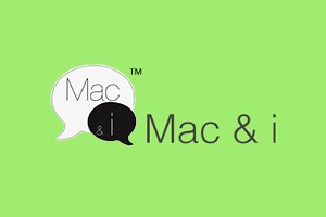 Mac  i  Apple iPhone, iPad  Mac Service