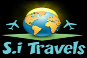 SI Travels