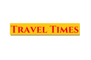 Travel Time India Pvt Ltd