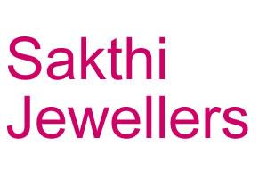 Sakthi Jewellers