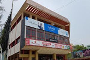 Baba Cinemas Archana Darsana