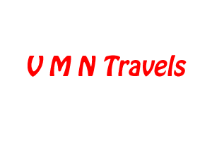 V M N Travels