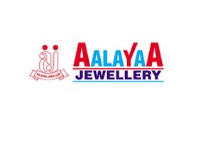 Aalayaa Jewellery