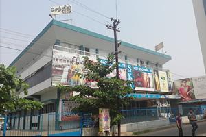 Senthel Kumaran Theatre