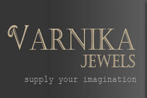 Varnika Jewellers