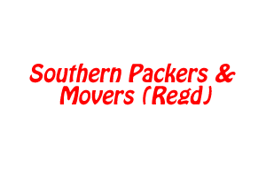Southern Packers & Movers (Regd)
