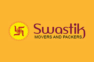 Swastik Packers And Movers Bill