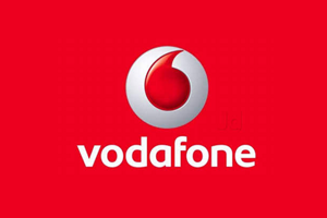 Vodafone Mini Store Ganapathy