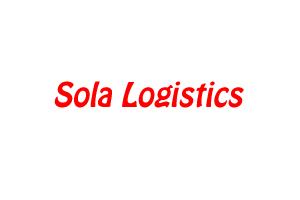 Sola Logistics