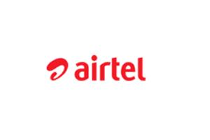 Airtel Broadband FIBER Net