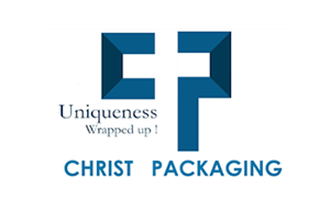 Christ Packaging
