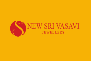 Sri Vasavi Jewellery