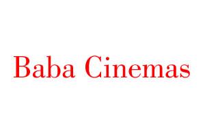 Baba Cinemas