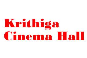 Krithiga Cinema Hall