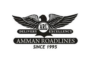 AMMAN ROAD LINES