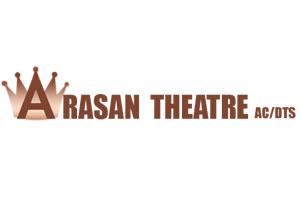 Arasan Theatre