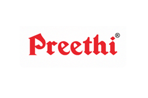Preethi Customer Care Centre