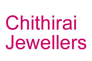 Chithirai Jewellers