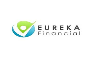 Eureka Finance Limited