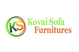 kovai sofa furnitures