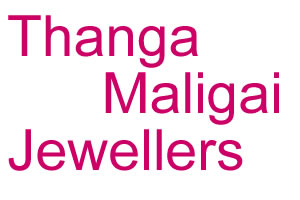 Thanga Maligai Jewellers