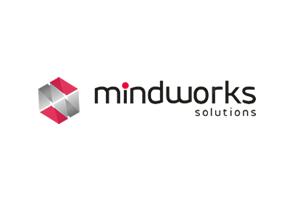 Mindworks Solutions