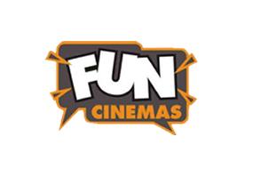 Fun Cinema Fun Republic Mall Coimbatore