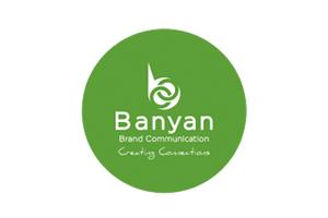 Banyan Brand Communication