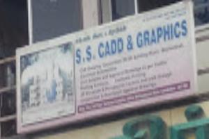 S.S. CADD & Graphics
