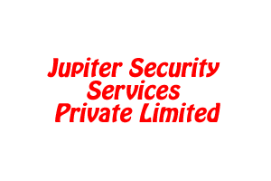 Jupiter Security Services Private Limited