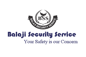 Balaji Security Services