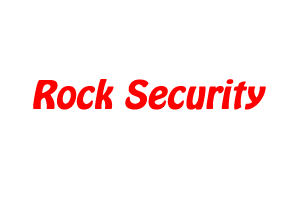 Rock Security