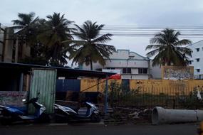 Namagiri Theatre