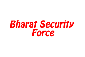 Bharat Security Force