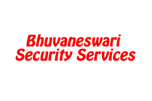 Bhuvaneswari Security Services