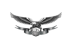 CK SECURITY SERVICES