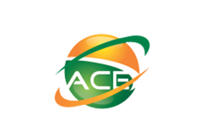 Ace Facility Management Services